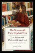 9788417115043 - Drabble Margaret: Un Día En La Vida De Una Mujer Sonriente (ebook) - Libro