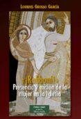 RABBONI! di GROSSO GARCIA, LOURDES