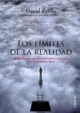 LOS LIMITES DE LA REALIDAD di ZURDO, DAVID