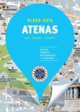 ATENAS 2017 (7ª ED.) (PLANO-GUIAS) di VV.AA.