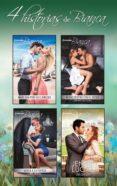 9788491707943 - Varias Autoras: E-pack Bianca Octubre 2017 (ebook) - Libro