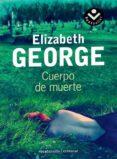 CUERPO DE MUERTE de GEORGE, ELIZABETH