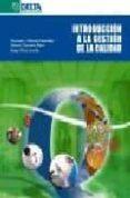 INTRODUCCION A LA GESTION DE LA CALIDAD de MIRANDA GONZALEZ, FRANCISCO JAVIER