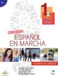 NUEVO ESPAÑOL EN MARCHA 1 EJERCICIOS+CD di VV.AA