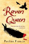 Raven queen - Descargar los ebooks en pdf para iphone