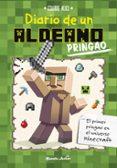 9788408154044 - Vv.aa.: Diario De Un Aldeano Pringao - Libro