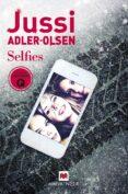 SELFIES di ADLER-OLSEN, JUSSI