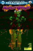 9788417147044 - Conner Amanda: Harley Quinn Nº 14/ 6 (renacimiento) - Libro