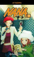 NANA Nº 17/21 (NUEVA ED.) di YAZAWA, AI