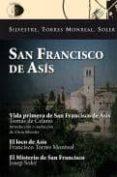 SAN FRANCISCO DE ASIS di VV.AA