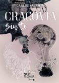 9788494746444 - Salem Carlos: Cracovia Sin Ti - Libro