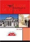 TEMARIO PARA CONSERVADOR DE MUSEO (VOL. 2): PATRIMONIO ARTISTICO, CIENTIFICO-TECNICO, ARQUEOLOGIA, PATRIMONIO  HISTORICO MILITAR, ETNOGRAFICO Y ARTES DECORATIVAS (6ª ED.) di VV.AA.