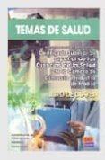 TEMAS DE SALUD CLAVES: MANUAL PARA LA PREPARACION DEL CERTIFICADO SUPERIOR di VV.AA.