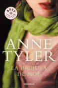 LA BRUJULA DE NOE de TYLER, ANNE