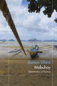 MABUHAY: BIENVENIDOS A FILIPINAS di VILARO, RAMON