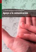 APOYO A LA COMUNICACION de GOMEZ, MAR