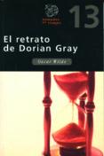 EL RETRATO DE DORIAN GRAY de WILDE, OSCAR