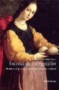 ESCENAS DE TRANSGRESION: MARIA DE ZAYAS EN SU CONTEXTO LITERARIO- CULTURAL di ALBERS, IRENE  FELTEN, UTA
