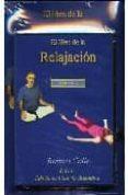 EL LIBRO DE LA RELAJACION (INCLUYE CD-ROM) di CALLE, RAMIRO
