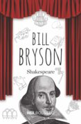 Shakespeare (ebook)