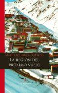 La región del próximo vuelo Descarga gratuita de audio de libros en inglés