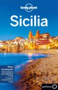 9788408164746 - Vv.aa.: Sicilia 2017 (5ª Ed.) (lonely Planet) - Libro