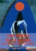 LOS LIMITES DE LA GLORIA: EL SUEÑO DE TERESA DE JESUS di SANCHEZ-CARO, JESUS