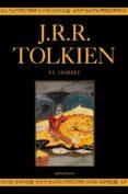 EL HOBBIT. EDICION DE LUJO de TOLKIEN, J.R.R.