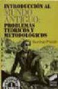INTRODUCION AL MUNDO ANTIGUO: PROBLEMAS TEORICOS Y METODOLOGICOS de PLACIDO SUAREZ, DOMINGO