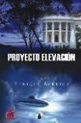 PROYECTO ELEVACION di BARRIOS, ENRIQUE