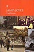 DUBLINESES di JOYCE, JAMES