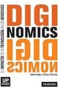 DIGINOMICS: EL IMPACTO DE LA TECNOLOGÍA EN LOS NEGOCIOS di FOGLIA, GABRIEL