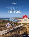 9788408152347 - Vv.aa.: Viajar Con Niños 2017 (lonely Planet) - Libro