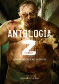 ANTOLOGIA Z Nº 7 di VV.AA