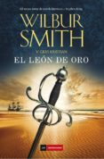 EL LEON DE ORO di SMITH, WILBUR