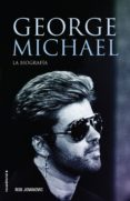 GEORGE MICHAEL de JOVANOVIC, ROB