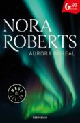 AURORA BOREAL de ROBERTS, NORA