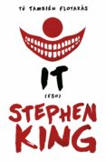 IT de KING, STEPHEN