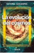 LA EVOLUCION DEL COSMOS di VV.AA.