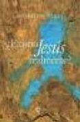¿EXISTIO JESUS REALMENTE? de PIÑERO, ANTONIO