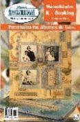 MANOS MARAVILLOSAS (IDEAS PARA MANUALIDADES): PERSONALIZA TUS ALB UMES DE FOTOS di VV.AA.
