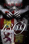 1369 di REY, JUAN