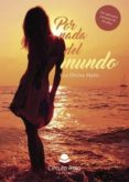 9788491752547 - Divina Malro Luz: Por Nada Del Mundo (ebook) - Libro