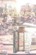 ESPIGANDO EN LAS OBRAS DE ARQUIMEDES di GONZALEZ SANCHEZ, VIDAL