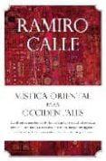 GUIA DE MISTICA ORIENTAL PARA OCCIDENTALES di CALLE, RAMIRO