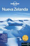 9788408163848 - Vv.aa.: Nueva Zelanda 2017 (5ª Ed.) (lonely Planet) - Libro