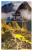 9788408164548 - Tang Phillip: Lo Mejor De Peru 2017 (3ª Ed.) (lonely Planet) - Libro