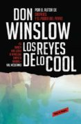LOS REYES DE LO COOL de WINSLOW, DON