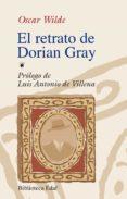 EL RETRATO DE DORIAN GRAY (3ª ED.) di WILDE, OSCAR