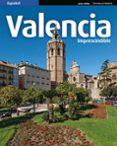 VALENCIA (CASTELLANO) di VV.AA.